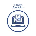 iconos mesa de ayuda-04