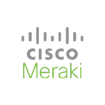 Logo CiscoMeraki-43