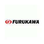 Logos furukawa-53