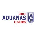 Logo Aduanas-67