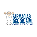 Logo Dr simi-71