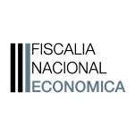 Logo FNE-66