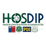 Logo HOSDIP-58