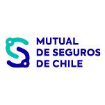 Logo MDSC-61