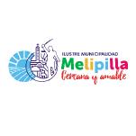 Logo Muni Melipilla-70