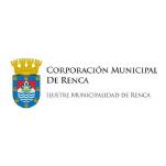 Logo Muni Renca-72