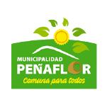 Logo Peñaflor-57