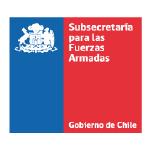 Logo SFAA-64