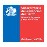 Logo SPDD-62