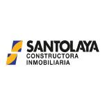 Logo santolaya-69