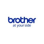 Logos Brother OK-17